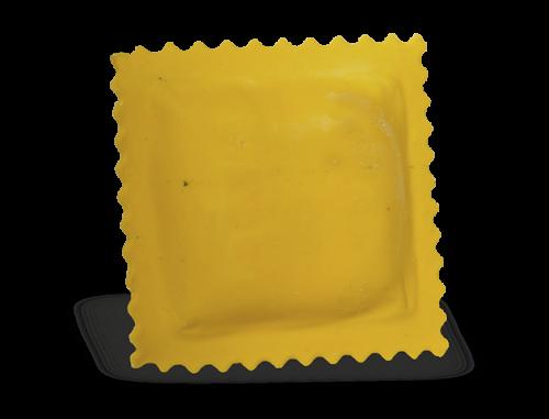 Ravioloni-con-brasato-di-manzo-e-nocciole-2