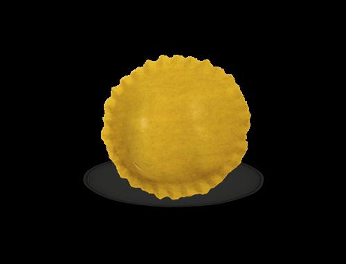 Romagnoli-con-patate-salsiccia-e-cipolla
