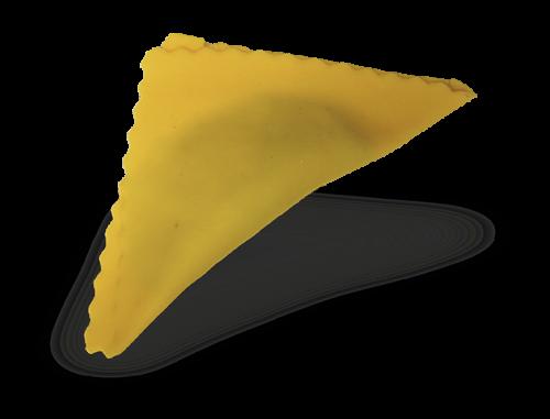 fazzoletti-erbe-1-1