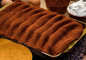 torte-da-buffet-tiramisu-big