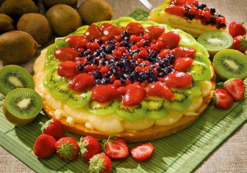 torte-da-forno-crostata-di-frutta.Big